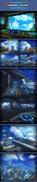 WarpShip teaser image