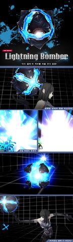 File:Light bomb.jpg