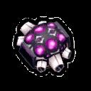 Mind Energy icon