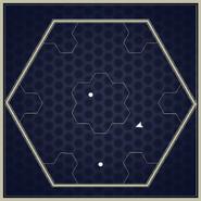 BlockBuster Minimap