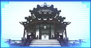 Temple o ver 2