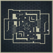 Treasure MiniMap