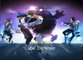 Cube Defence.png