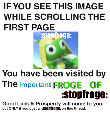 File:Stopfrogepls.png