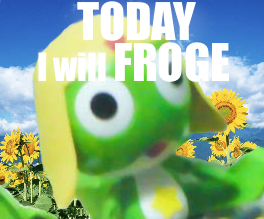 File:Froger.png