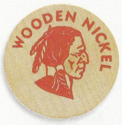 File:Wooden nickel .jpg