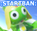 Thumbnail for version as of 20:36, July 7, 2013