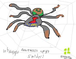 Spoidr