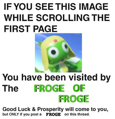 File:Frogeoffroge.png