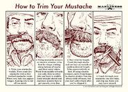 Trim-Mustache-1