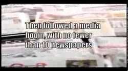 S4s Newspapers A History