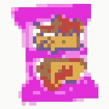 File:Kek pixeled.jpg