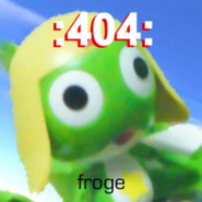 404froge