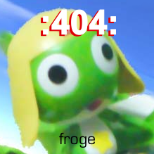 File:404froge.png