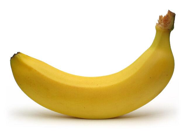 File:Banana.jpg