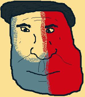 File:Vote Wrinkle Face.png