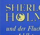 Sherlock Holmes und der Fluch von Addleton