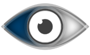 BB9 eye