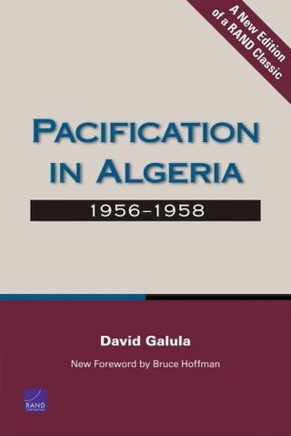 File:Pacification in Algeria.jpg
