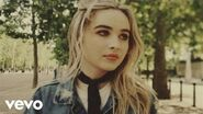 Sabrina Carpenter - On Purpose (Official Video)