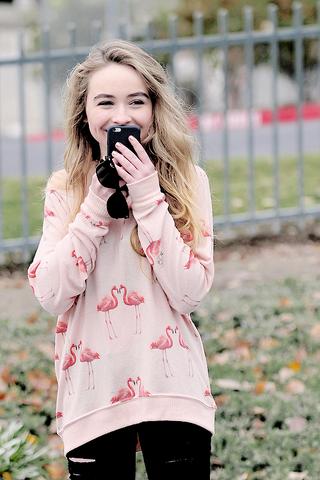 File:Sabrina Carpenter 2015.png