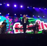 Big Ticket Summer Concert7