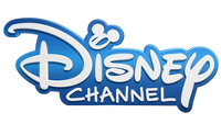 File:Disney astr.png