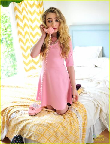 File:Sabrina Carpenter10.jpg