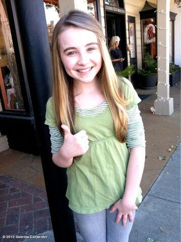 File:Sabrina 2012.jpg