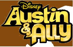 File:Austin & ally tv series logo.png