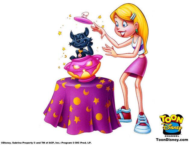File:Sabrina and Salem.jpg