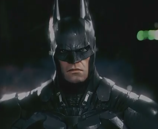 File:Angry Wet Batman.png