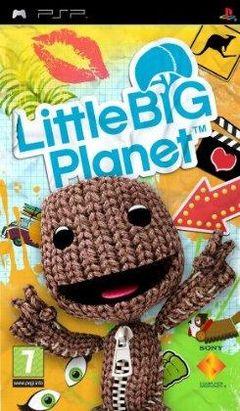 File:Littlebigplanet-psp-box.jpg