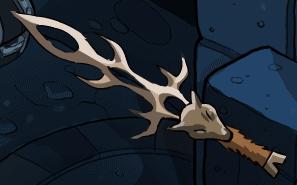 File:Legendary Elk Sword.png