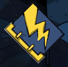 File:Storm Book.png