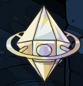Diamond Bomb