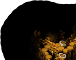 Map Hive 1st room 1 0 0