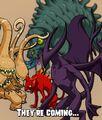 New.monsters.jpg