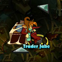Jake's Trading Post
