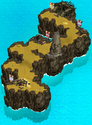 Snake Island - Normal