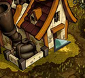Inventor House