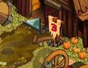 Clarence's Barn