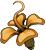 Orange Herb (258)