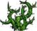 Thornroot Weed (102)