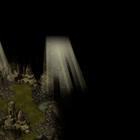 Map Gauntlet 2nd room 1 1 0