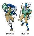 Soldierhunter.jpg