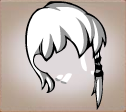 SU shaman7