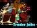 Trader Jake
