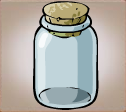 Item jar