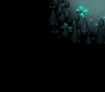 Map Bat Cave Middle 1 0 1